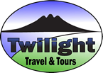 Twilight Travel  & Tours