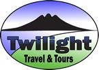 Twilight Travel  & Tours