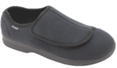 Propét Cush'N'Foot M0202 Medical Slipper