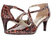 Walking Cradle Stella Leppard High Heel in a WW Width