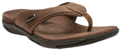 Propet Harrison Jandal M0600 in a 3E and 5E Width