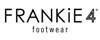 FRANKiE4 orthotic friendly womens footwear