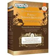 ADDICTION Raw Dehydrated Food Brushtail Possum for Dogs