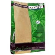 ADDICTION for DOGS - Zen Vegetarian -1.35Kg or 9Kg bag