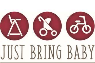 Just Bring Baby