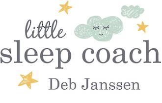 Little Sleep Coach