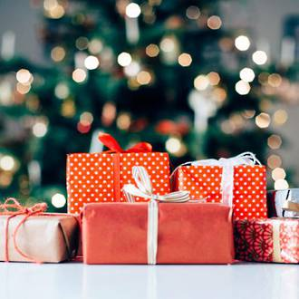 Top Toys for Christmas 2019