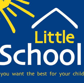 Little School St Heliers