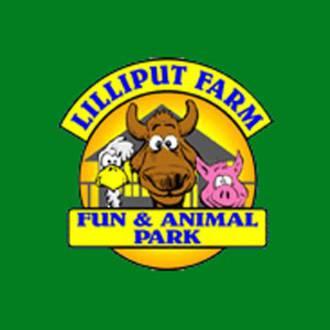 Lilliput Farm & Animal Park