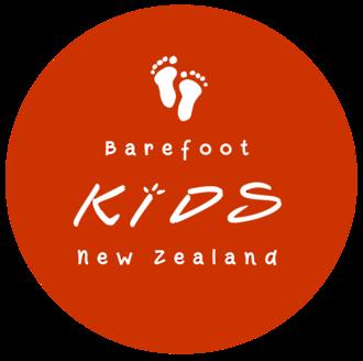 Barefoot Kids NZ