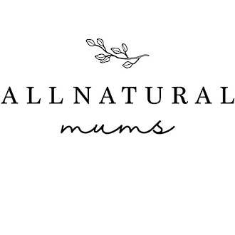 All Natural Mums