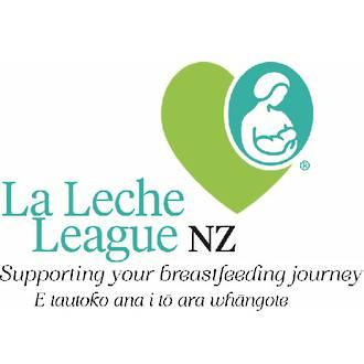 La Leche League