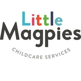 Little Magpies Childcare Services