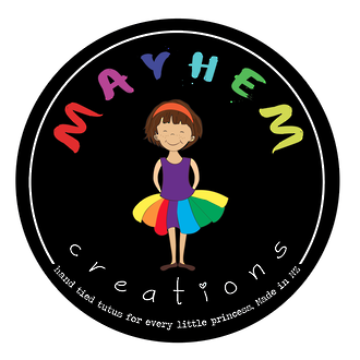 Mayhem Creations NZ