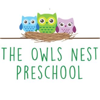 The Owl's Nest Preschool