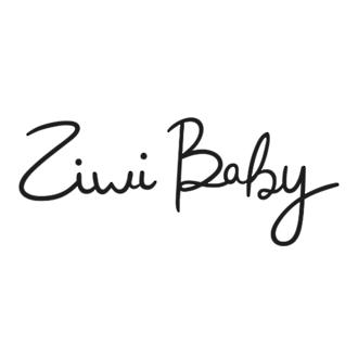 Ziwi Baby