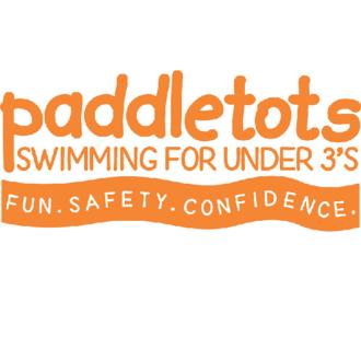 Paddletots