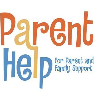 Parent Help