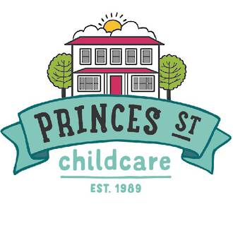 Princes Street Childcare Centre