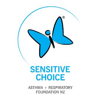 Sensitive Choice®