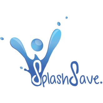 SplashSave