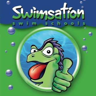 Swimsation Swim School