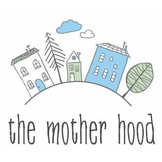 The Mother Hood