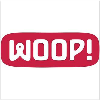WOOP Food Box – Cooking Made Easy