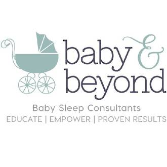 Baby & Beyond - Baby Sleep Consultants