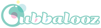 Bubbalooz