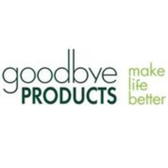 Goodbye Products