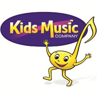 Kids Music Company