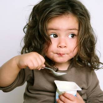 Are kids yoghurts doing more harm than good?