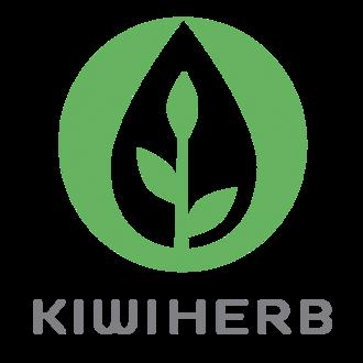 Kiwiherb