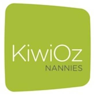 KiwiOz Nannies