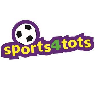 Sports4tots