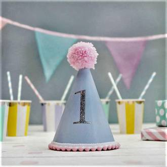 Tips on choosing a toddler party venue