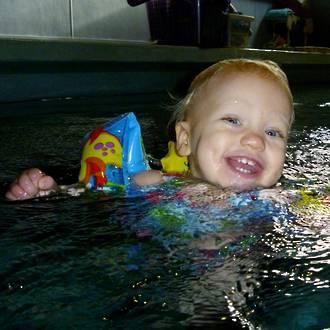 Waterhole Swimming Centre