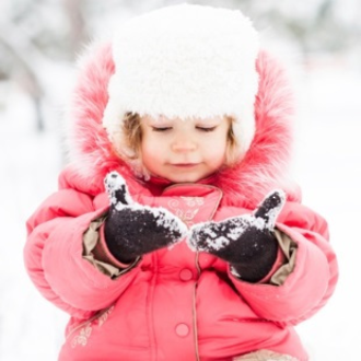 15 Fun winter activities