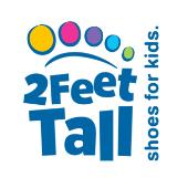 2feettall-kids-shoes-christchurch-589