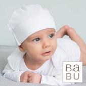 Babu-baby-clothing-baby-gifts