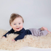 BabyBundles-baby-kids-merino-clothing-nz