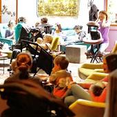 Coffee-Groups-Wellington-Southern-Cross-Garden-Bar-Restaurant