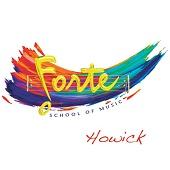 Forte-School-Of-Music-Howick