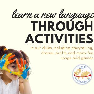Fun-Languages