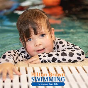 Hilton-Brown-Swimming-25