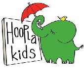 Hoopla-Kids