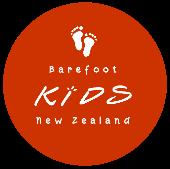 Kids-Books-NZ-Barefoot-Kids