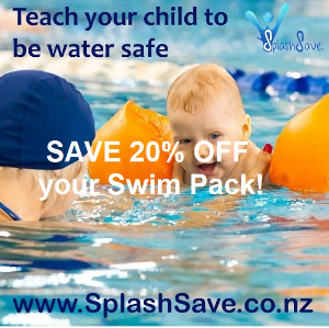 Kids-Swimming-Offer-SplashSave