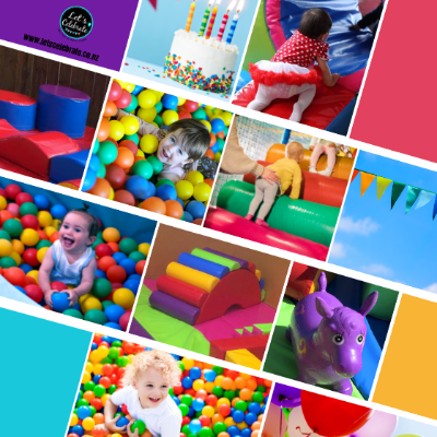 Lets-Celebrate-Soft-Play-Hire-Auckland